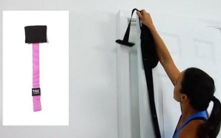 Петли trx – рейтинг лучших, как крепить дома и сделать своими руками, правила тренировки
