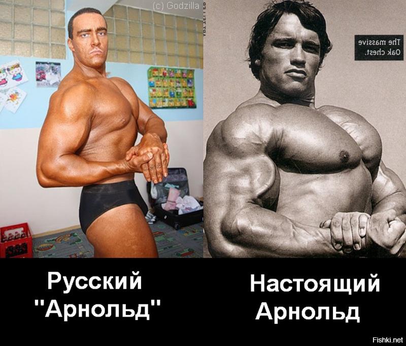 Александр курицын: фото, биография, фильмография