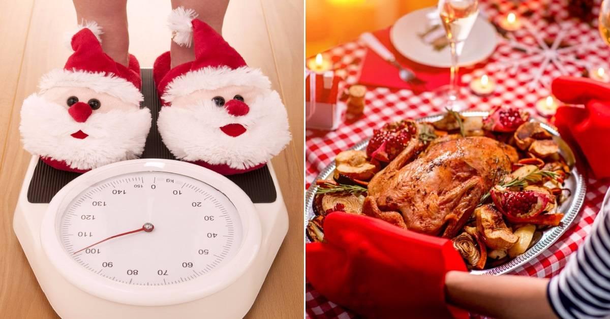 Сжигание жира: 61 способ быстро похудеть и забыть про лишний вес