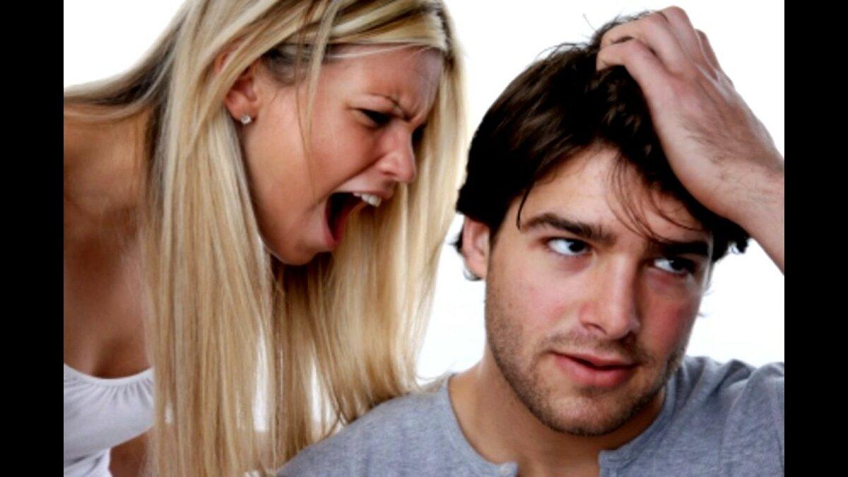Мужская истерика. хочу внимания! что делать, если ваш муж — истеричка? что делать если бывший муж закатывает истерики