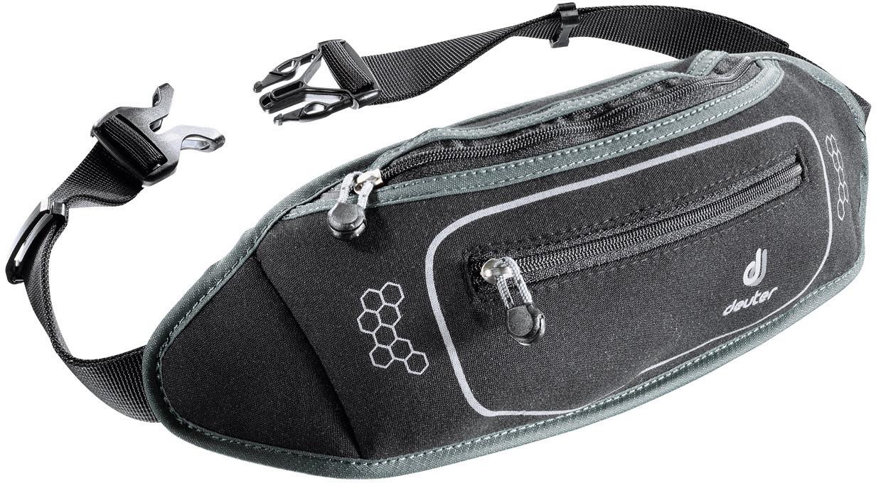 30 топовых рюкзака с алиэкспресс. мужские и женские варианты.
