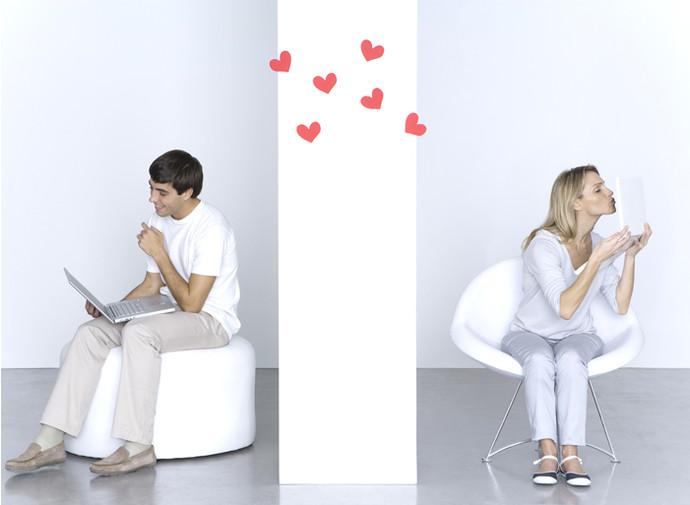 Отношения на расстоянии: что делать, чтобы у них было будущее