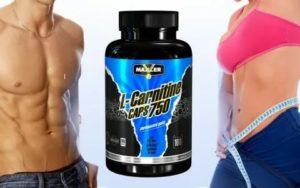 Жиросжигатели для похудения: что это такое и как работают, спортивные добавки для сжигания жира, какие есть и как принимать