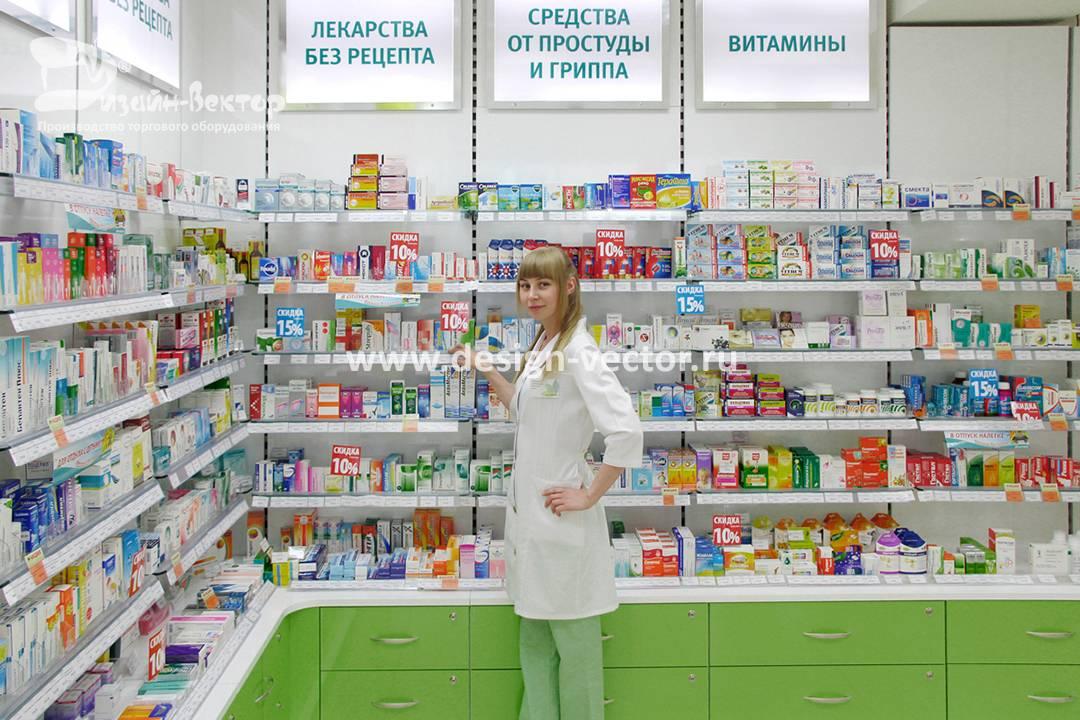 Аптечные анаболики: список препаратов и инструкция по применению - tony.ru