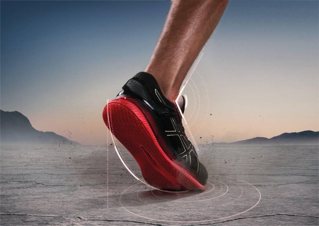 Какую обувь носить при плоскостопии: 110 фото специальной обуви и основные нюансы ее выбора