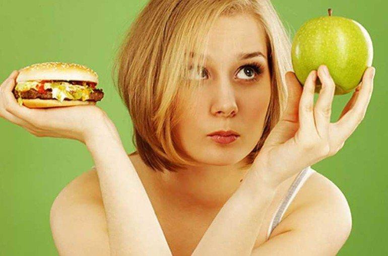 Мужчины и женщины: различия в метаболизме и тренировках