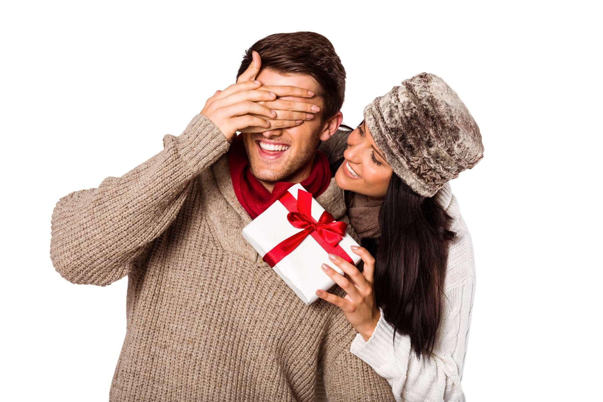 Приметы о подарках — что нельзя дарить девушке