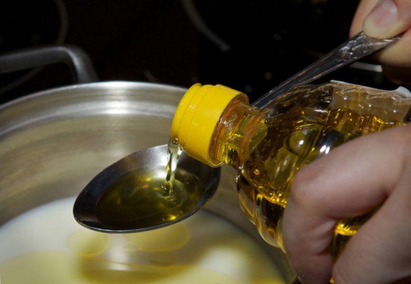 Вызывает ли пальмовое масло рак? исследования и продукты с пальмовым маслом - здоровье - 2020