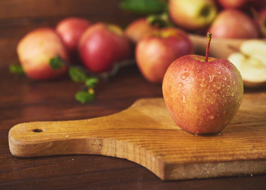 Как правильно готовить фрукты и овощи, чтобы они приносили пользу, а не вред?