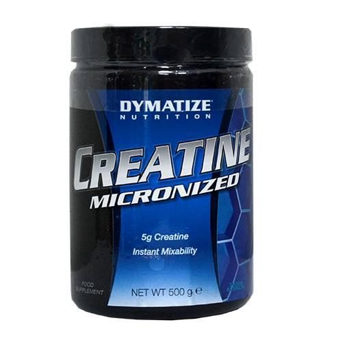 Спортивное питание dymatize креатин — отзывы. негативные, нейтральные и положительные отзывы