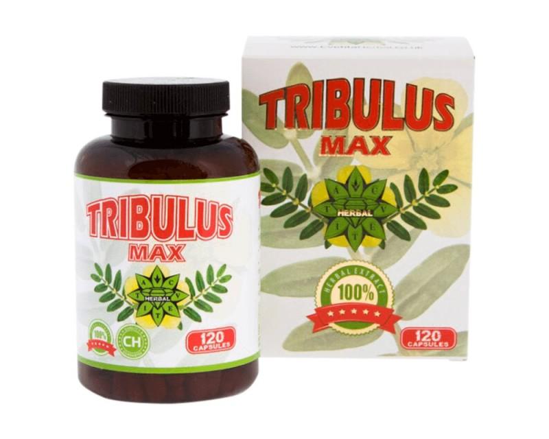 Трибулус террестрис бесполезен как бустер тестостерона. отзывы учёных   promusculus.ru