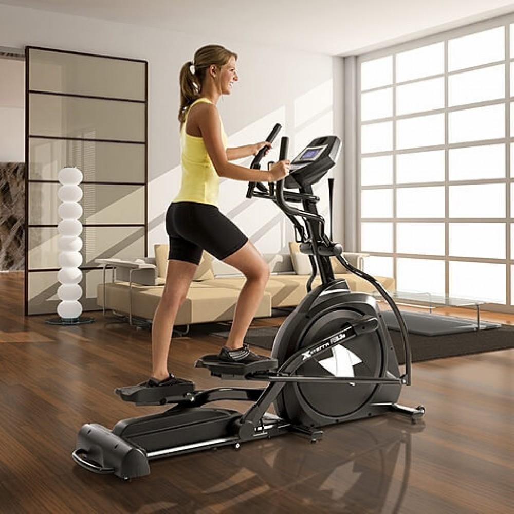Как выбрать велотренажер для дома правильно — 11 вариантов, какая модель лучше подойдет для похудения в домашних условиях?