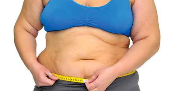 Как накапливается и как сжигается жир в организме? роль жиров и потребность организма в них
