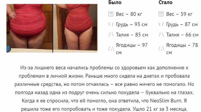Как можно быстро поправиться на 10 кг за неделю в домашних условиях мужчине? - семейная клиника опора г. екатеринбург