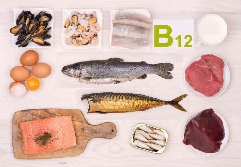 Питание для роста мышц – топ-10 эффективных продуктов