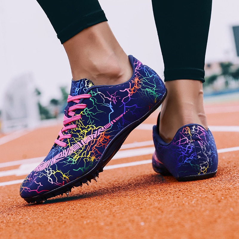 Особенности кроссовок для бега зимой — лучшие модели и нюансы выбора
