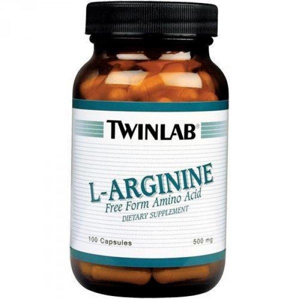 L-аргинин от now: обзор всех видов, как принимают, состав, цены