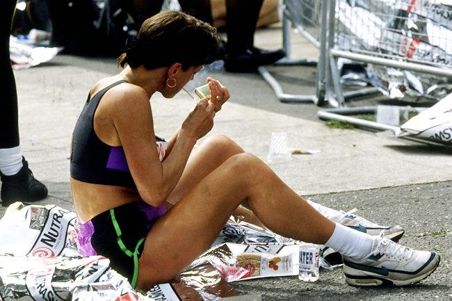 Влияние курения на рост мышц. спорт после отказа от сигарет. влияет ли курение на рост мышц - новая медицина