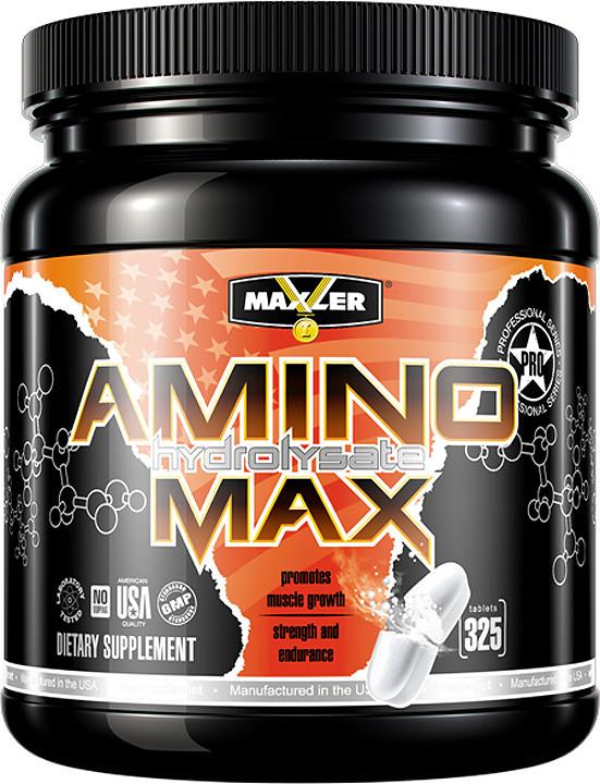 Amino magic fuel от maxler: как принимать, состав и отзывы