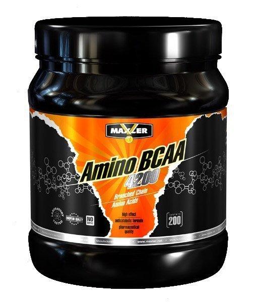Bcaa powder от maxler: отзывы, состав и как принимать аминокислоты