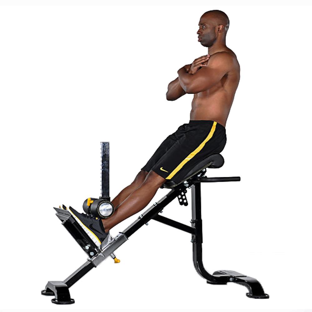 Скручивания на наклонной скамье | худеем правильно, самые эффективные диеты