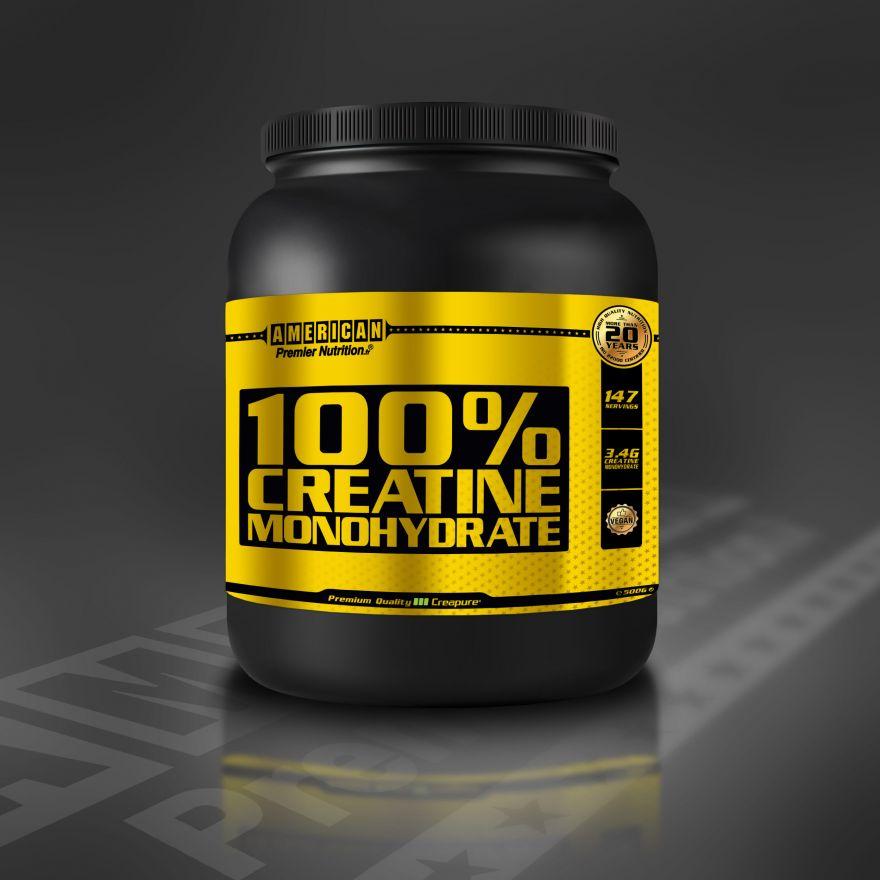 Креатин maxler: особенности 100% golden creatine, creatine caps 1000 и creatine monohydrate