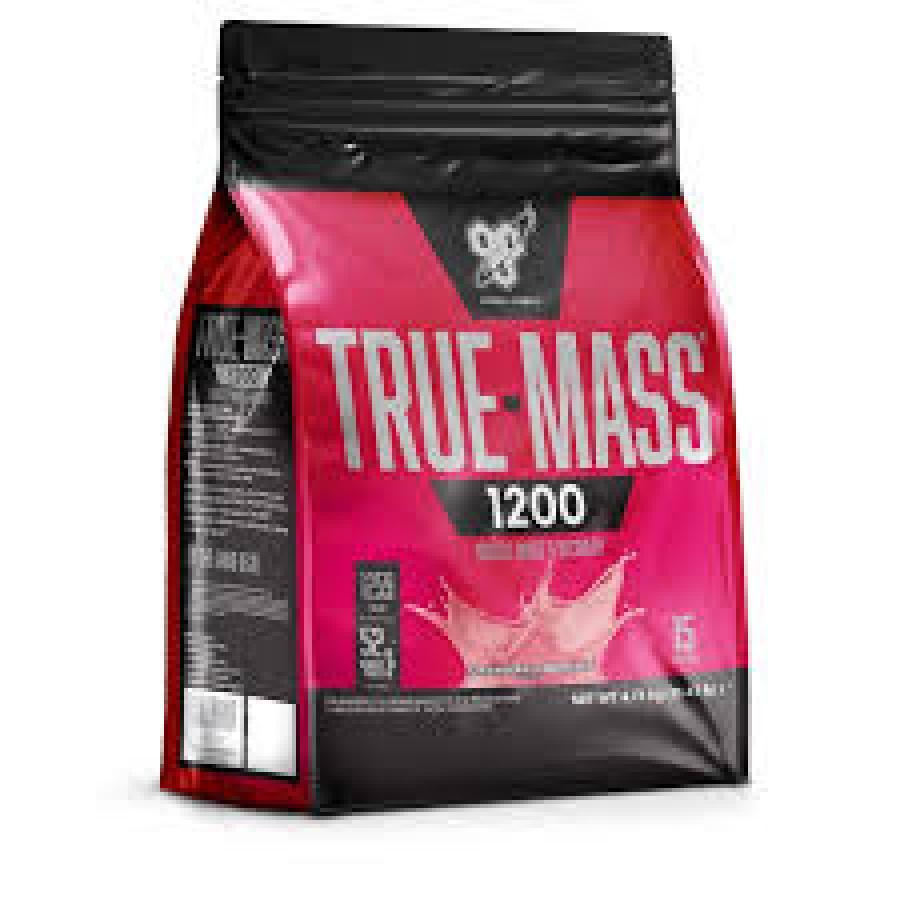 Особенности состава и применения углеводно-белкового коктейля true mass