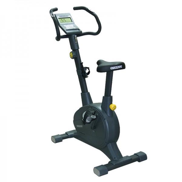 Torneo vita b-352m - купить , скидки, цена, отзывы, обзор, характеристики - велотренажеры