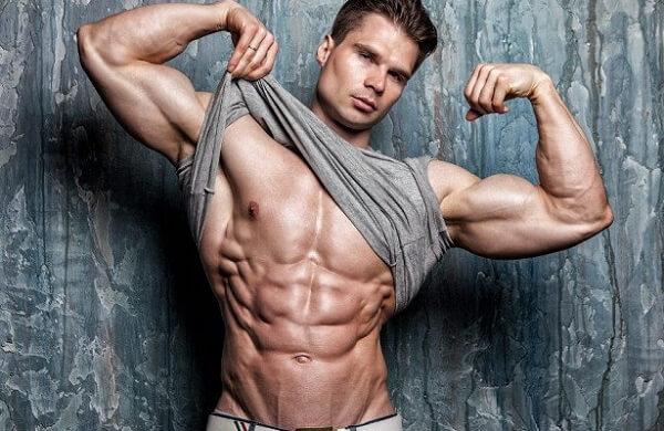 Почему не растут мышцы: после тренировок медленные результаты