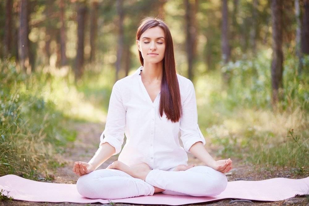 Лучшие книги по медитации: от кастанеды до линча