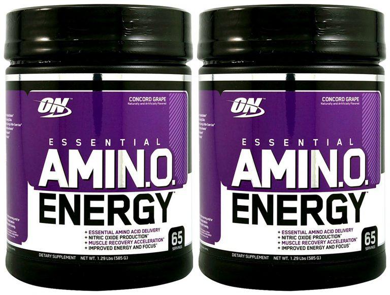 Комплексные аминокислоты optimum nutrition: обзор, состав, цена