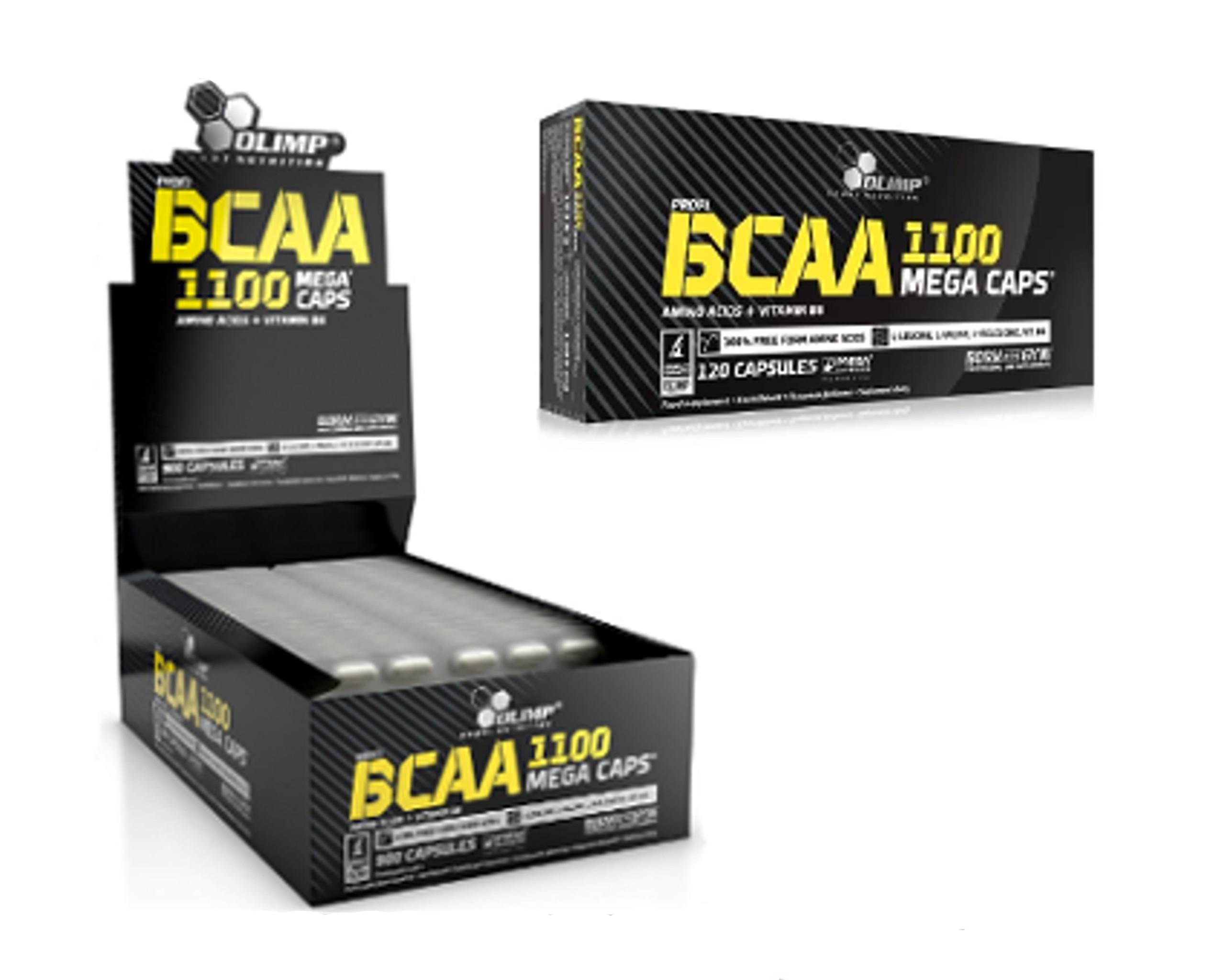 Bcaa 1000 caps от optimum nutrition: как принимать, состав и отзывы