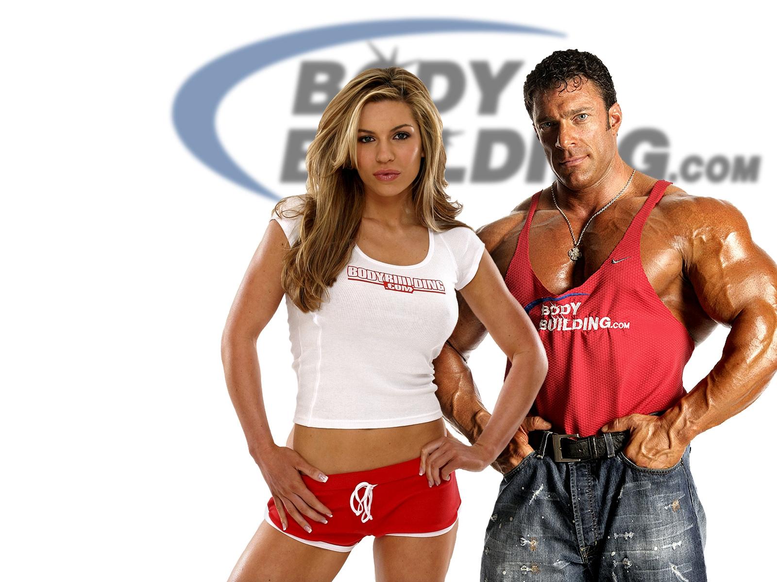Категории на соревнованиях фитнес-бикини. что нужно знать. | блог bodylab о спорте и правильном питании