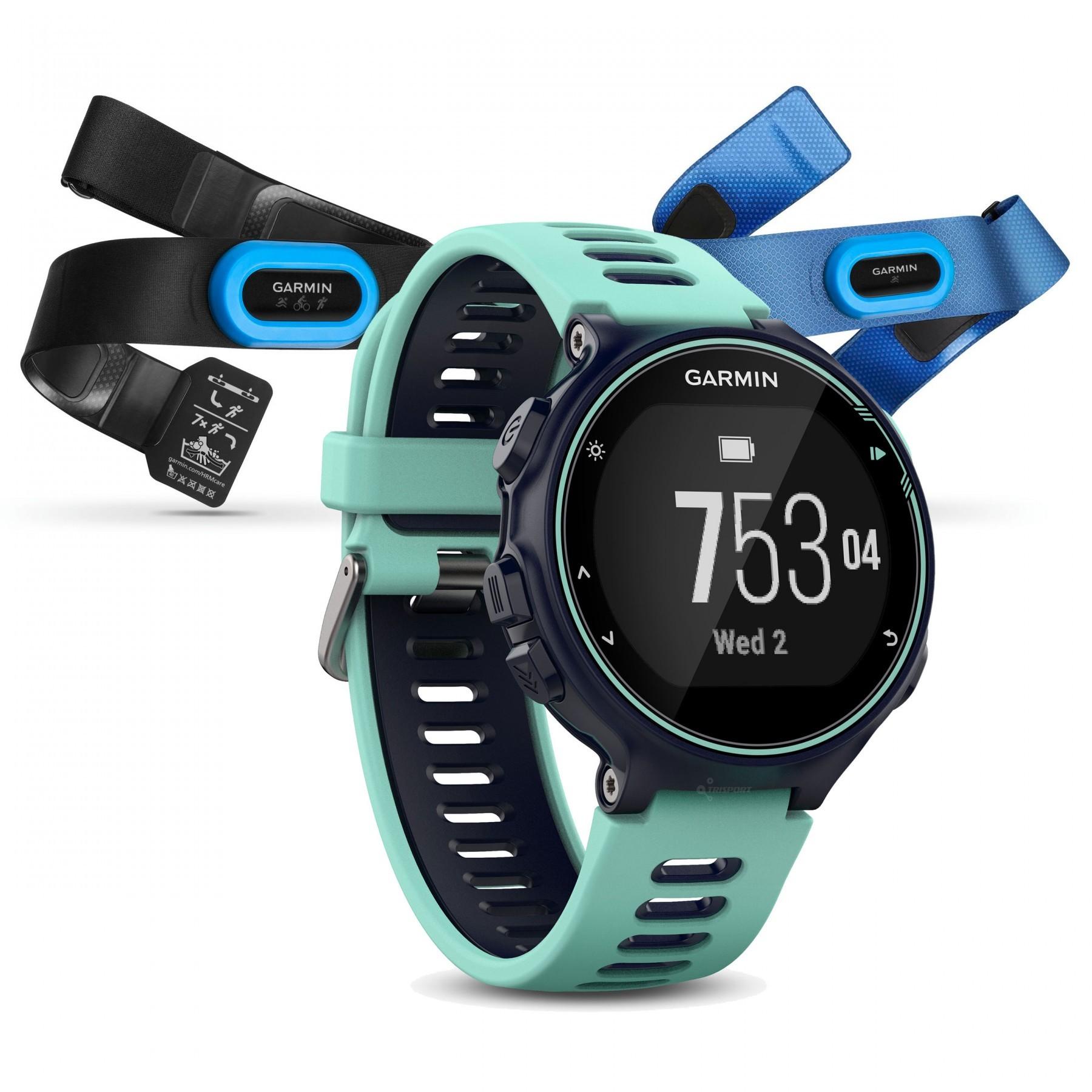 Лучшие бюджетные модели часов для бега, которые помогут стать вам здоровыми за меньшие деньги