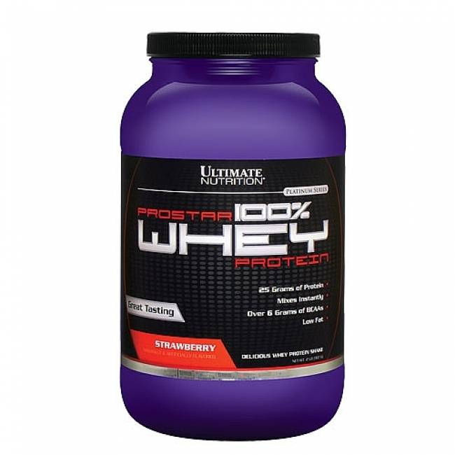 Omega 3 90 капс от ultimate nutrition