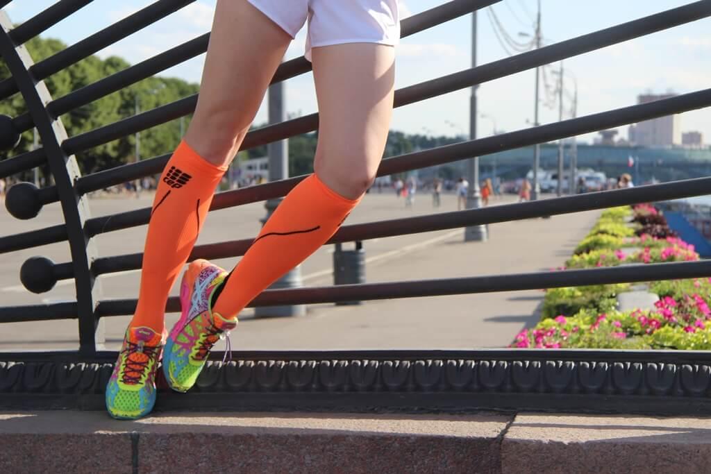 Кроссовки для бега (73 фото): беговые модели с gore-tex, какие из них самые легкие, профессиональные и детские, для бега по льду
