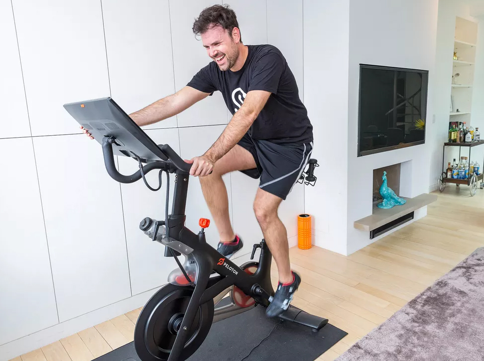 Рейтинг велотренажеров для дома 2020 | топ лучших домашних велотренажеров