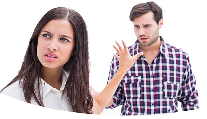 5 критериев, по которым женщины оценивают мужчин