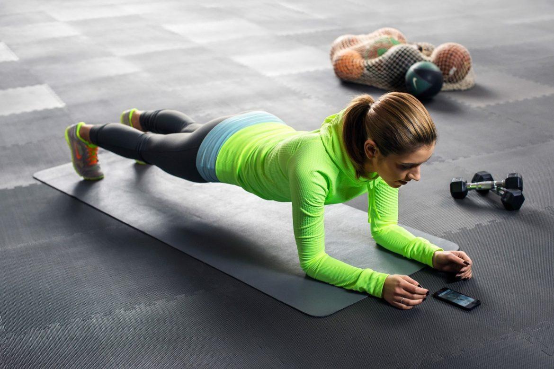 Растяжка перед сном: комплекс упражнений для вечерней растяжки на все тело