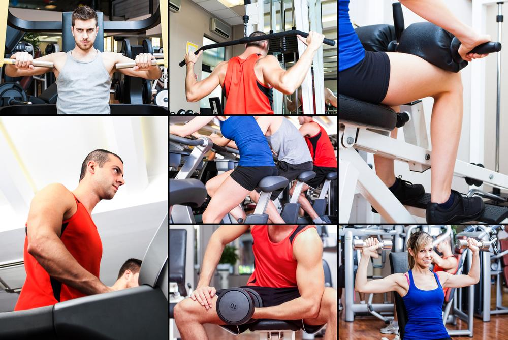 Фитнес онлайн: последние тренды тренировок на дому - академия специалистов индустрии здоровья