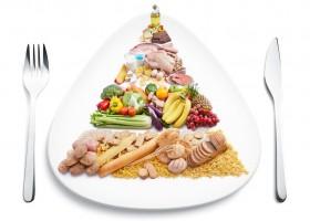 Сахар в продуктах, советы диетолога, вред овсяной каши - экспресс газета