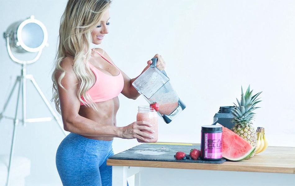 Спортивное питание для сушки — sportfito — сайт о спорте и здоровом образе жизни