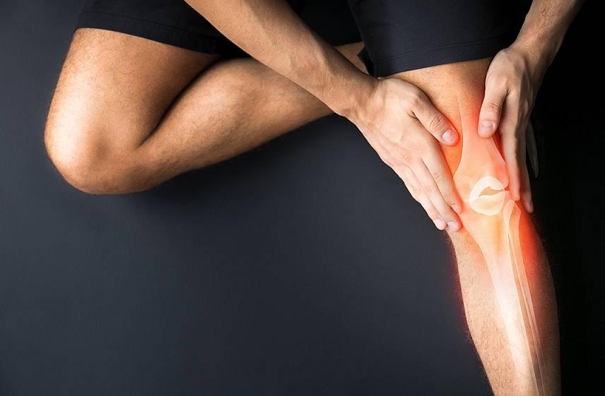 Если одновременно болят все суставы тела: причины и лечение   все о суставах и связках