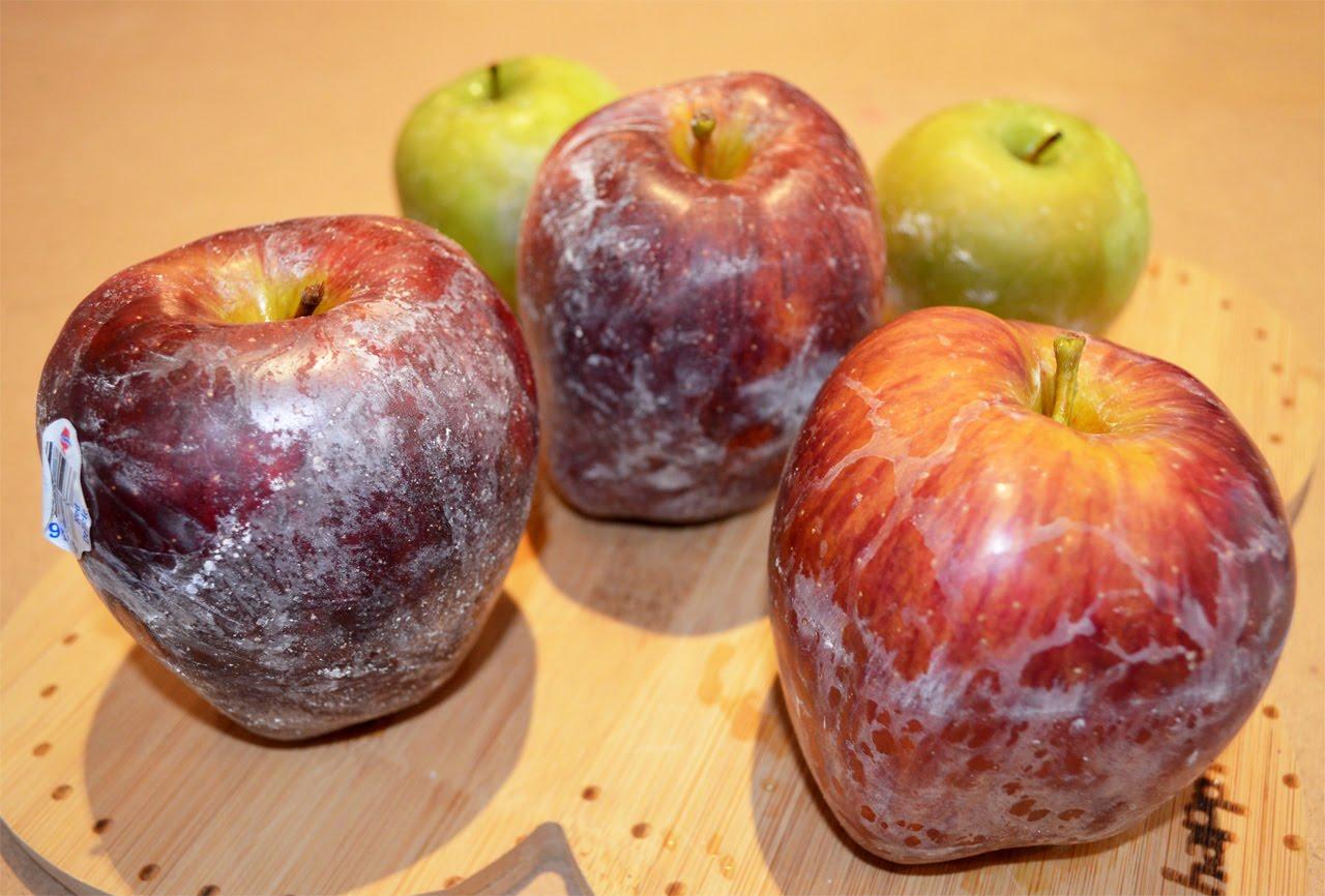 Печеные яблоки - польза и вред для организма мужчины и женщины. полезные свойства и противопоказания