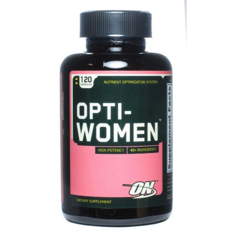 Рейтинг витаминов для женщин - топ-10 самых полезных - topkin | 2020