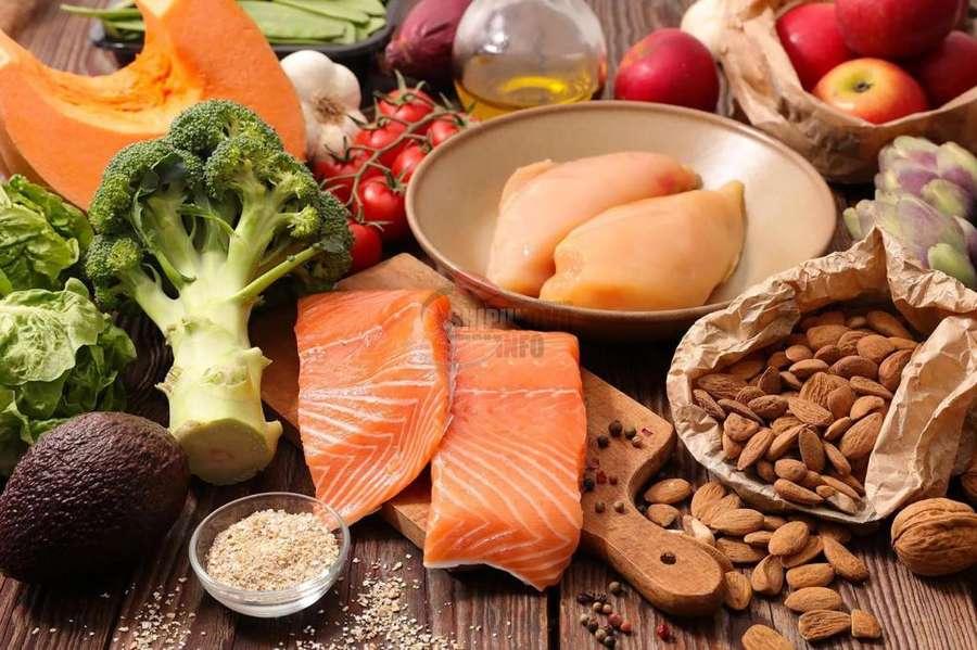 Продукты для быстрого набора веса: список, как нужно питаться, чтобы быстро поправиться
