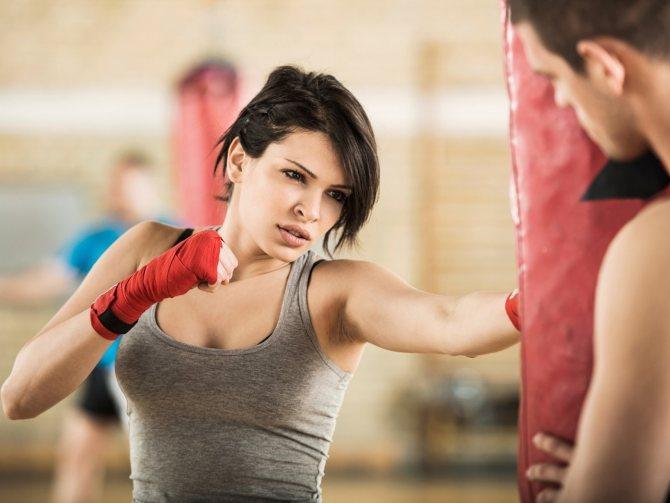 Можно ли при простудном заболевании заниматься спортом?