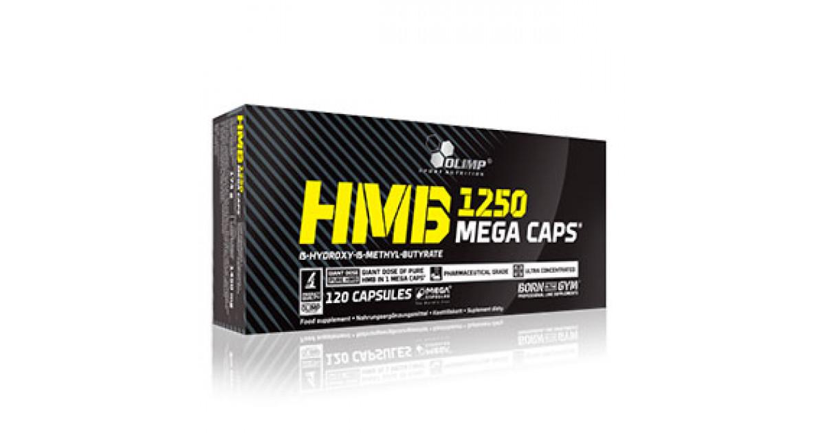 Bcaa mega caps 1100 от olimp: как принимать, состав и отзывы
