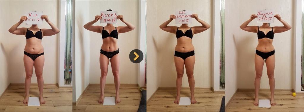 Лайл макдоналд: почему похудеть и удержать вес не так просто – зожник  лайл макдоналд: почему похудеть и удержать вес не так просто – зожник