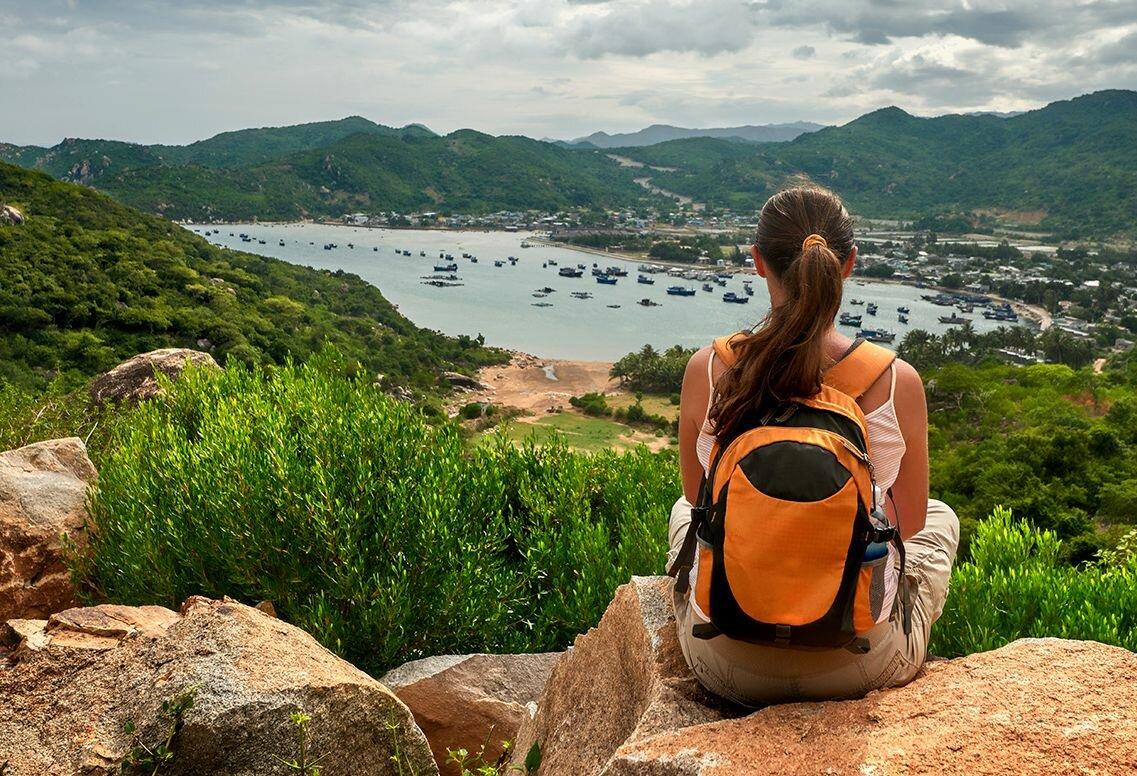 Как спланировать путешествие самому — планирование поездки. советы